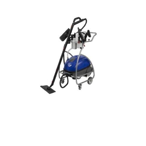 Nicevap 9 Bar Professionall 3000D Vakumlu Buharlı Temizlik Makinesi