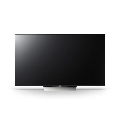 sony kd 55xd8505b 139 7 cm 4k hdr uyumlu android tv fiyat. Black Bedroom Furniture Sets. Home Design Ideas