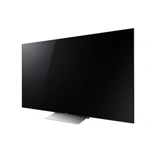 Sony KD-55XD9305B 139,7 cm 4K HDR uyumlu Android TV
