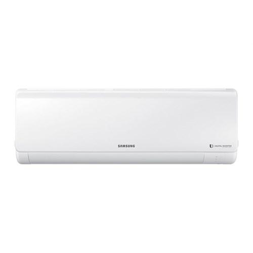 Samsung Ar12ksfhdwk/Sk 12000 Btu Ar4500 Serisi Dijital İnverter Klima