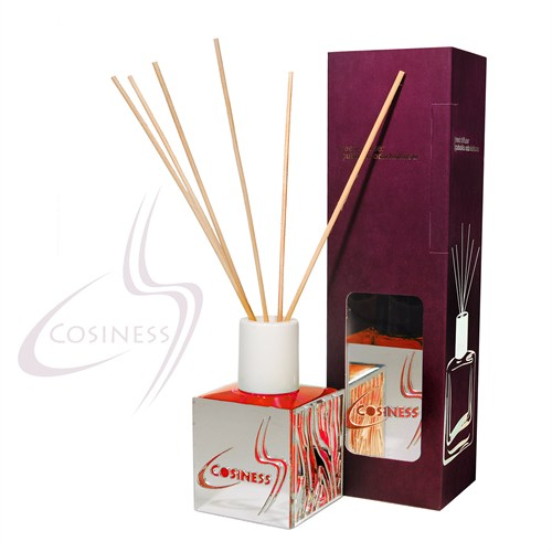 Cosiness Bambu Çubuklu Ortam Kokusu - Dandy Fresh 120 Ml.