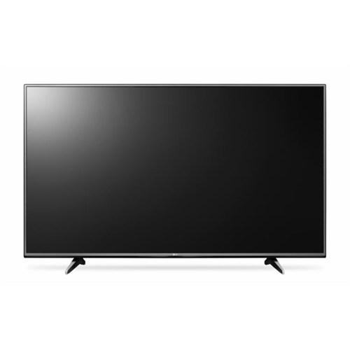 "LG 65UH600V 65""165 Ekran Full HD Uydu Alıcılı Smart LED TV"