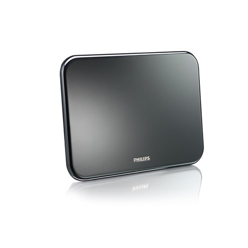 Philips Oda içi TV Anteni SDV6224/12