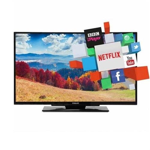 Finlux 40FX615F Full HD Smart LED Televizyon