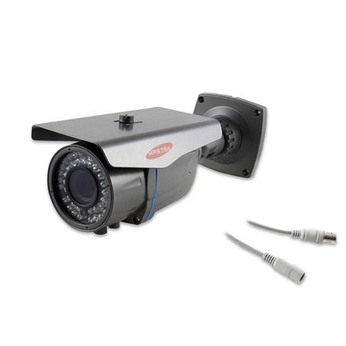 Mastek 900 Tvl 4,9 Mm Zoom 42 Led Güvenlik Kamerası