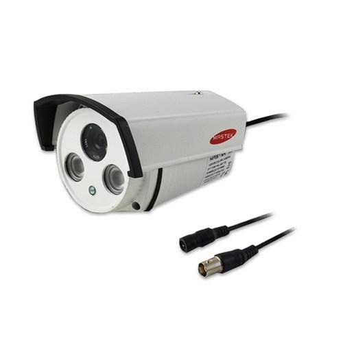 Mastek Cctv Cmos 800Tvl 4Mm 36Led Güvenlik Kamerası An-6745