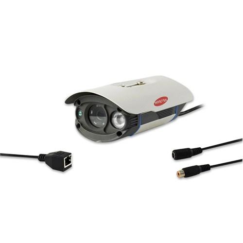 Mastek 1 Atom Led 2 Mp Güvenlik Kamerası