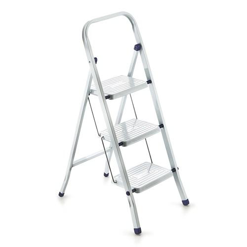 Doğrular Class Merdiven 3 Basamak
