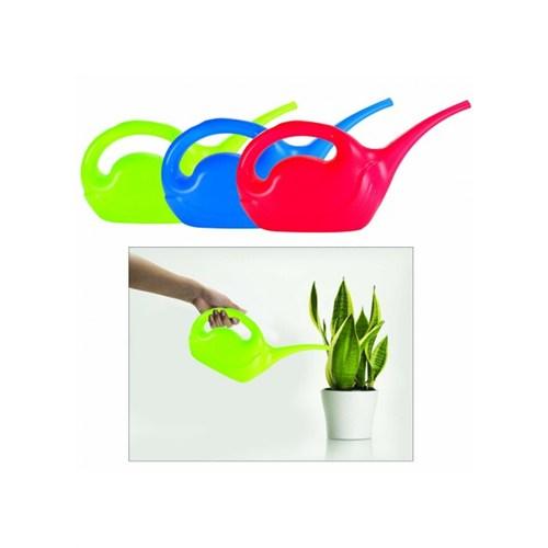 Biyax 2 Litre Ergonomik Çiçek Sulama Kabı