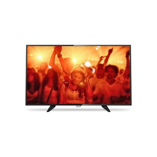 "Philips 32PHK4201 32"" 82 Ekran HD LED TV"
