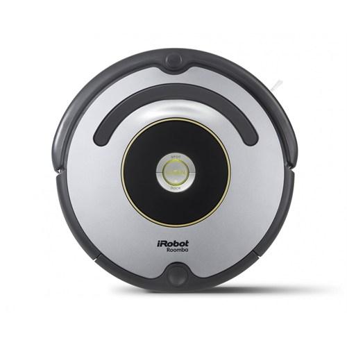İrobot Roomba 616 Vakumlu Temizlik Robotu