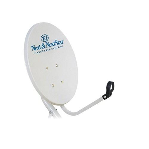 Next Çanak Anten 50Cm