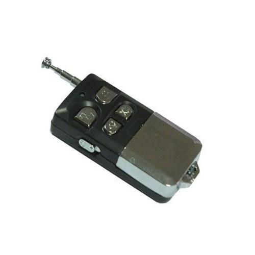 Opax Bgr-877 Alarm Seti İçin Kablosuz Alarm Kumandası 315Mhz