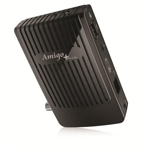 NEXT MINIX AMIGO FULL HD USB PVR UYDU ALICI