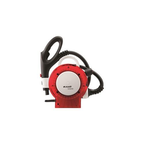 Arçelik K-7800 Buharika Buharlı Temizlik Makinası