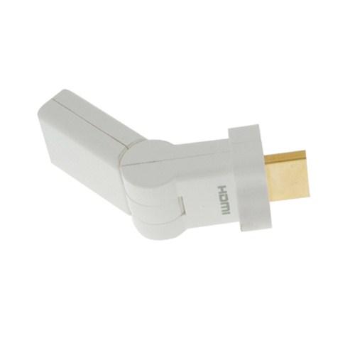Prolink PMM009 Döner Tip Hdmi Soket Adaptör