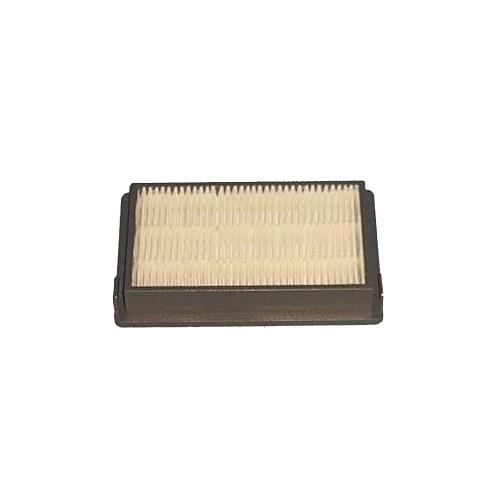 Arçelik S 6800 Beko Bks 9550 Hepa Filtre