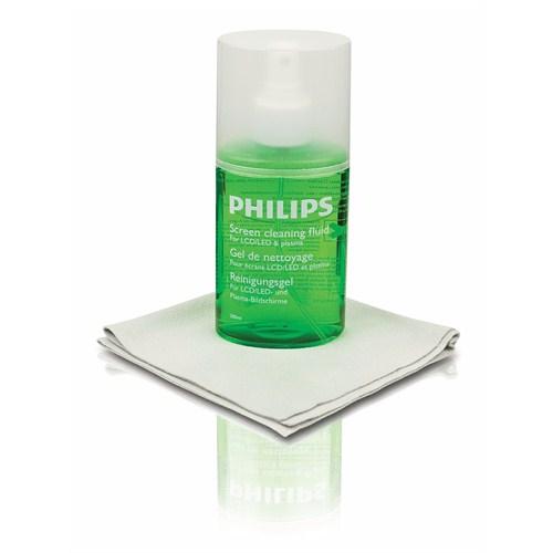 Philips SVC1116G 200ML Temizlik Seti