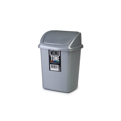 Bora Kilitli Çöp Kovası No: 1 - Bo 839