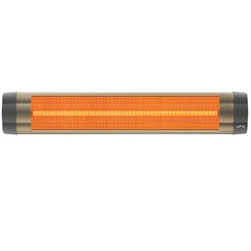 Ufo Ipx Line/23 2300 Watt Infrared Isıtıcı