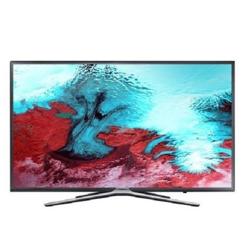 "Samsung 55K6000 55"" 140 Ekran Full HD Uydu Alıcılı Smart[Tizen] LED TV"