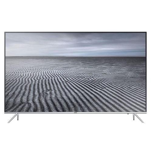 """Samsung 60KS8000 60""""152 Ekran[4K] Uydu Alıcılı Smart Wi-Fi [TİZEN] SUHD TV"""