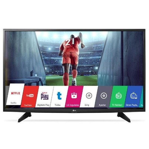 lg-43lh570v-43-quot-109-full-hd-uydu-al-c-l-smart-led-tv