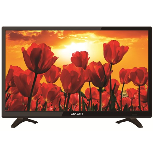 "Axen 22"" 56 Ekran Full HD LED (TRAXLED022219800)"