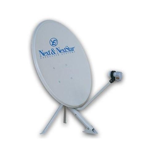 Next 90 Cm Ofset Çanak Anten