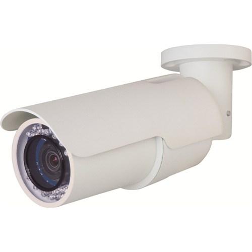 Dynacom Wz910 1 Megapiksel, Gece Görüşlü Ip Kamera