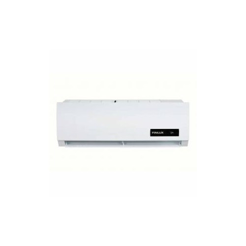 Finlux FXB 12000 A+ BTU Inverter Klima