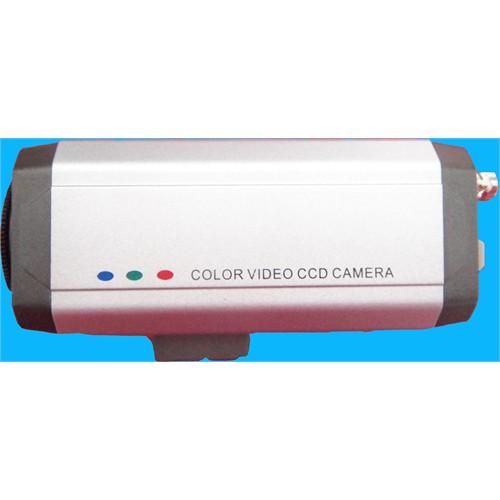 "X5 Tech Sn-100He 1-3"" Ccd 700Tvl Box Kamera"