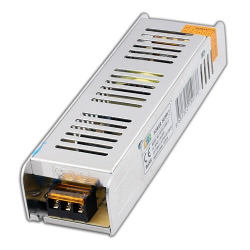 Gsr Gstcs-150W-12 12V 12.5A Kamera Adaptörü