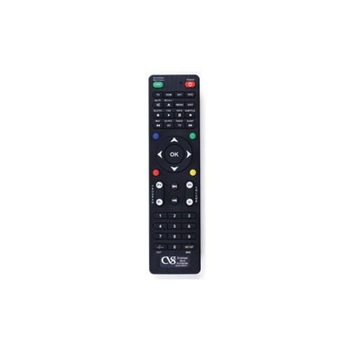 CVS DN 9001 4in1 Akıllı Kumanda