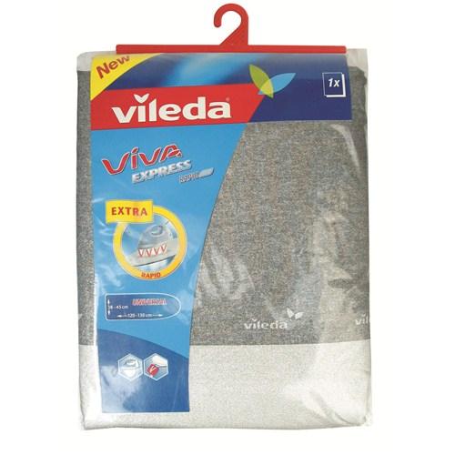 Vileda Viva Express Rapid Ütü Masası Kılıfı