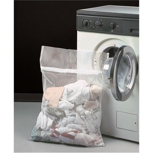 Metaltex Koruyucu Çamaşır Yıkama Filesi ( 3 Kg + 1 Kg )