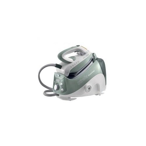 Delonghi Stirella VVX1885 2200 W Buhar Kazanlı Ütü