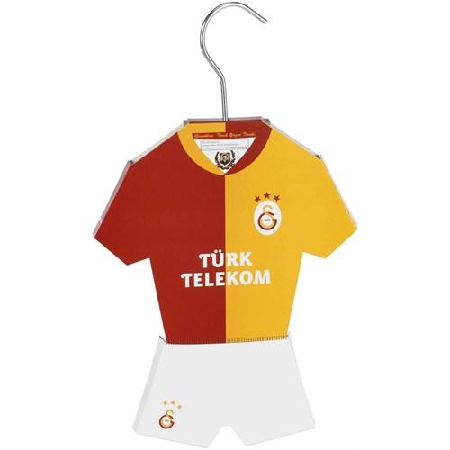 Modelsa Gardrop Parfümü Galatasaray