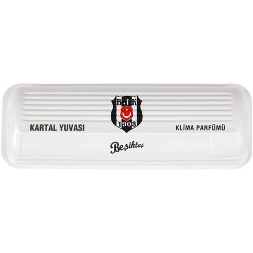 Modelsa Split Klima Parfümü Beşiktaş