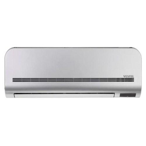 Vestel Comfort Plus 18 (18.900 BTU) A Enerji Klima R410A