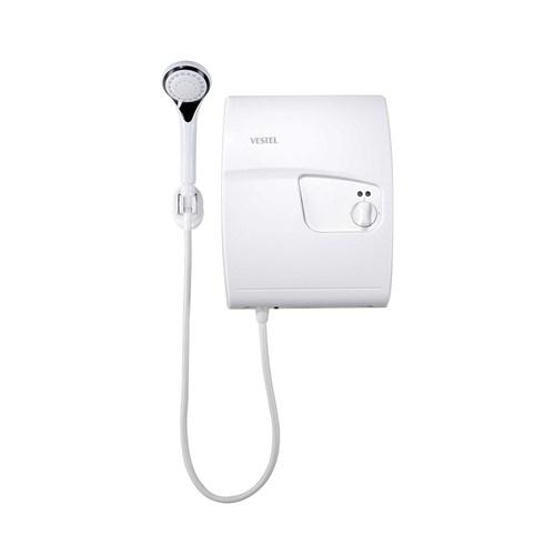 Vestel Asi 701 C Elektrikli Şofben
