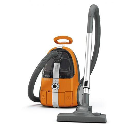 Hotpoint-Ariston SL C18 AA0 82707 1800W Elektrikli Süpürge