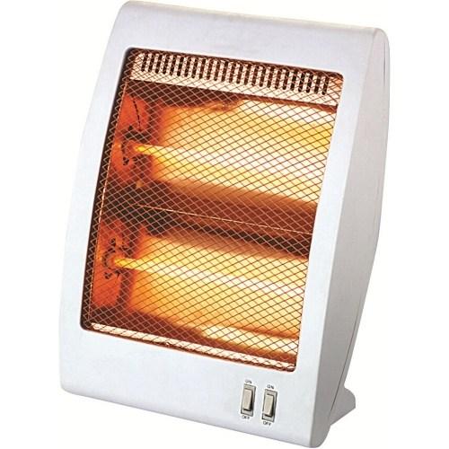 CVS DN4226/Sierra 1280 Heater 800 W Quartz Isıtıcı
