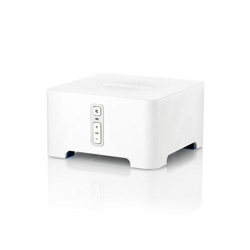 Sonos Connect (Zone Player 90) Wireless Bağlantı Ünitesi