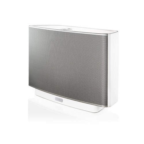 Sonos PLAY 5 (S 5) Wireless Hoparlör Beyaz