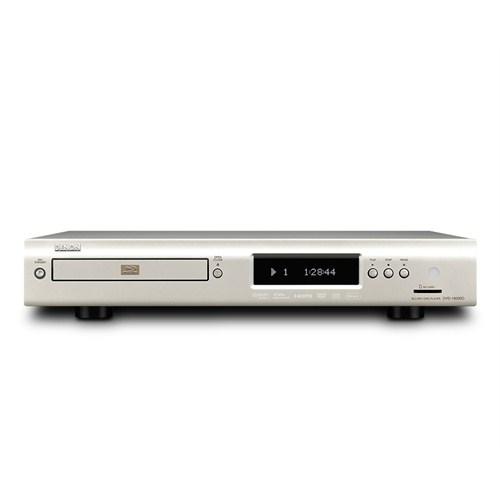 Denon DVD-1800BD Bluray Player Fiyatı