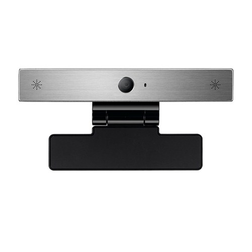 Lg AN-VC500 Skype Tv Kamerası