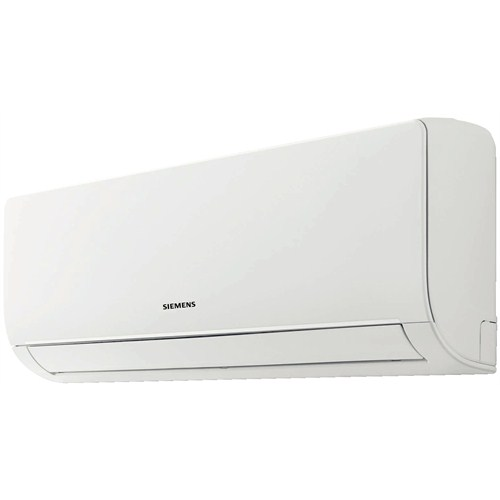 Siemens S1ZMA/I12915 12000 Btu Inverter Klima