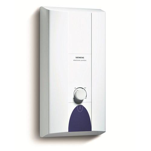 Siemens DE1821415 Elektrikli Ani Su Isıtıcısı Şofben