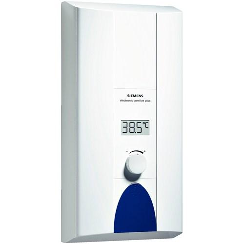 Siemens DE1821515 Elektrikli Trifaze Ani Su Isıtıcı Şofben